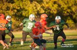 2012-Football-Marlborough-Middle-School-vs-Wachusett-47