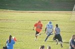 2012-football-middle-school-marlboro-vs-narragansett78