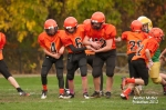 2012-football-middle-school-marlboro-vs-clinton-53